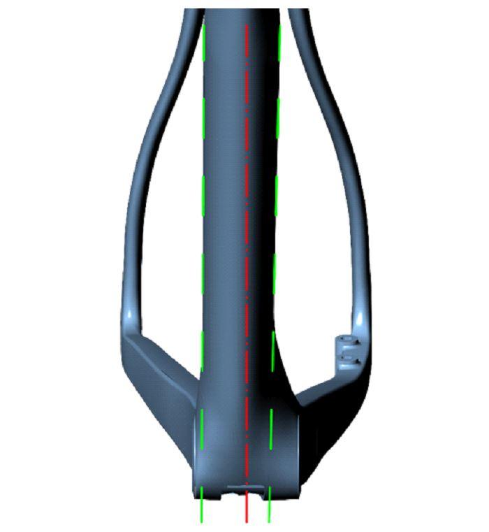 ピナレロ・ドグマがF12へモデルチェンジ