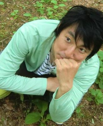 【千葉県】九十九里トライアスロンに「チームCHINTAI」が挑戦!