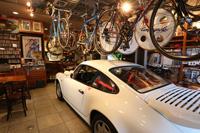 今年こそ目指せ! 本気サイクリスト 「自転車力」向上計画