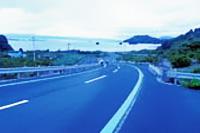 最速店長直伝!平均時速3kmプラスの最強スピードアップ術