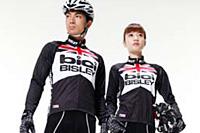 今、最も速い店長は誰だ!全日本最速店長選手権2012