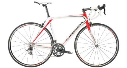 これから始める自転車新生活!最新 ロードバイク入門
