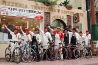 サイスポ表紙コレクション1970→2010