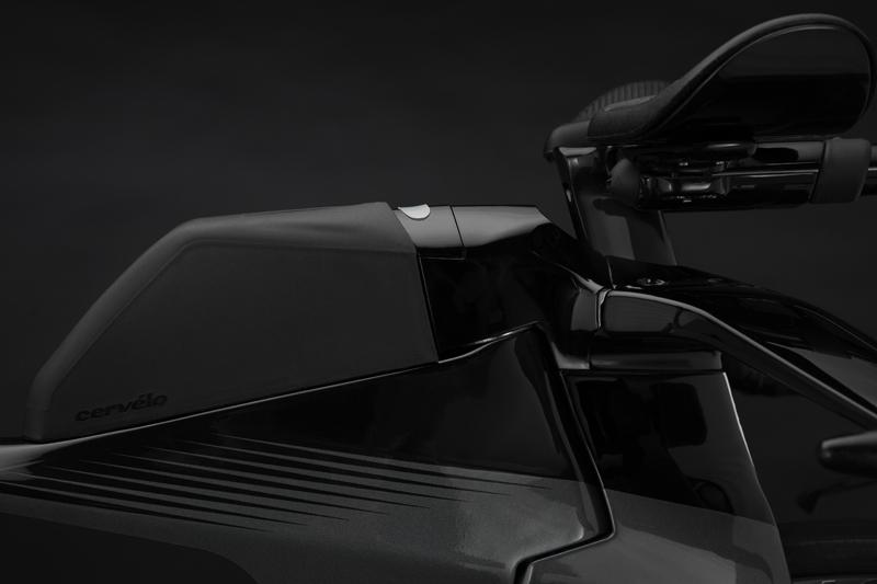 サーヴェロ・PXシリーズ&Pシリーズ刷新
