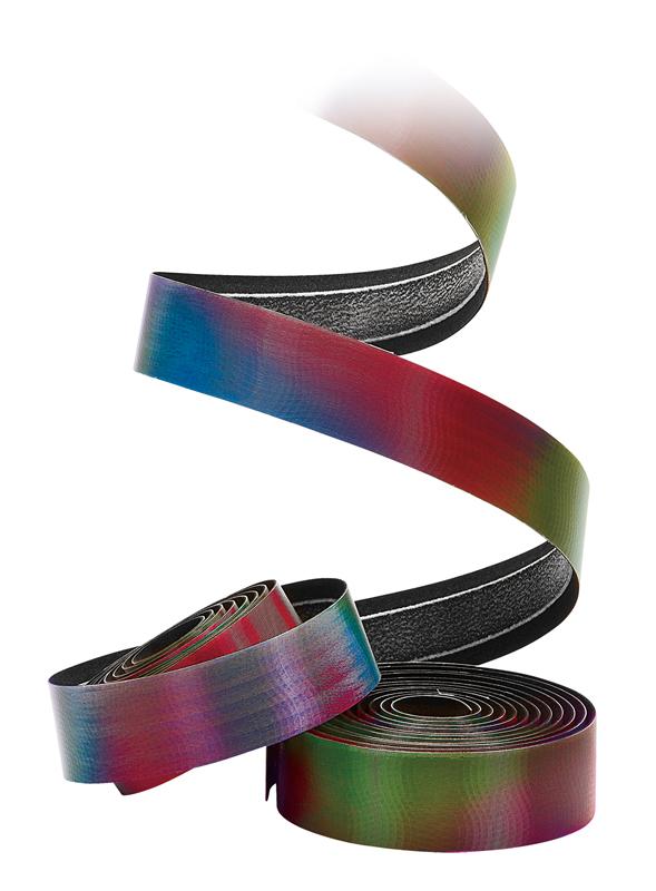 シクロベイションのバーテープに新色が登場