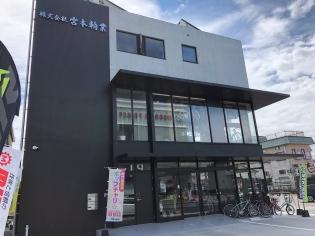 【熊本県】BEACH LINE BICYCLE「ピナレロ取扱開始!」