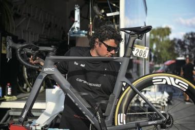 【BMC】2019ツール・ド・フランス ニュー・プロダクツ・セレクション