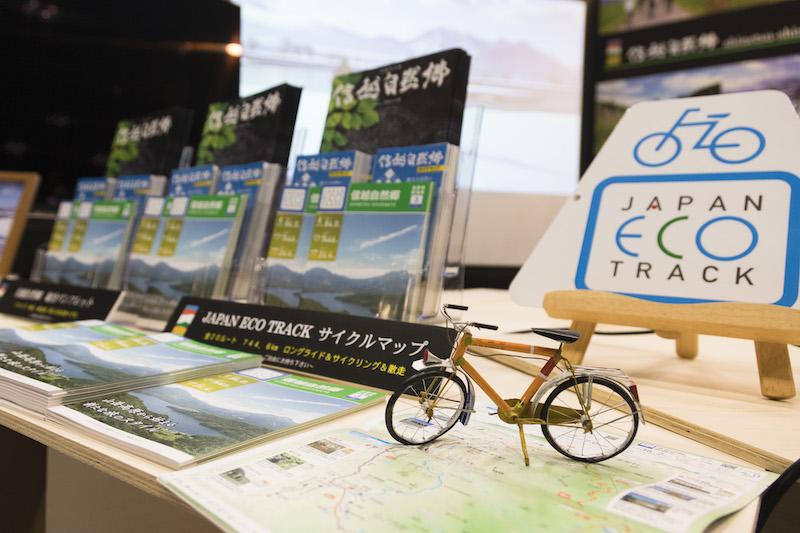 cyclemode
