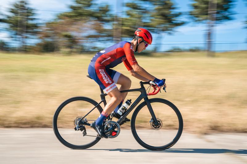 ロードバイクの良いペダリングとその獲得方法〜基礎知識編