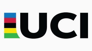 UCI2019ロゴ