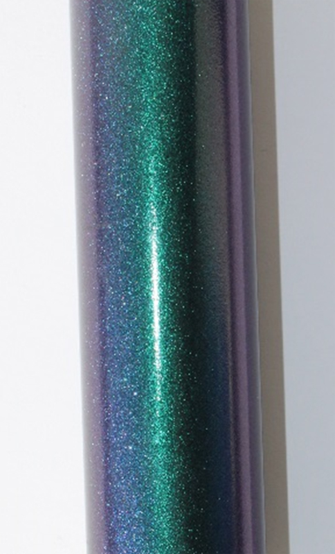 レイル700A限定カラー
