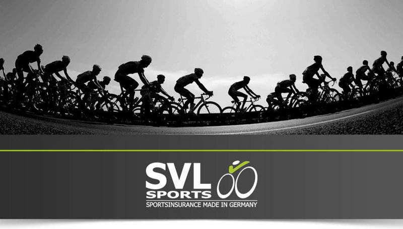 SVLスポーツ