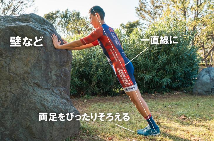 体幹トレーニング法5-1