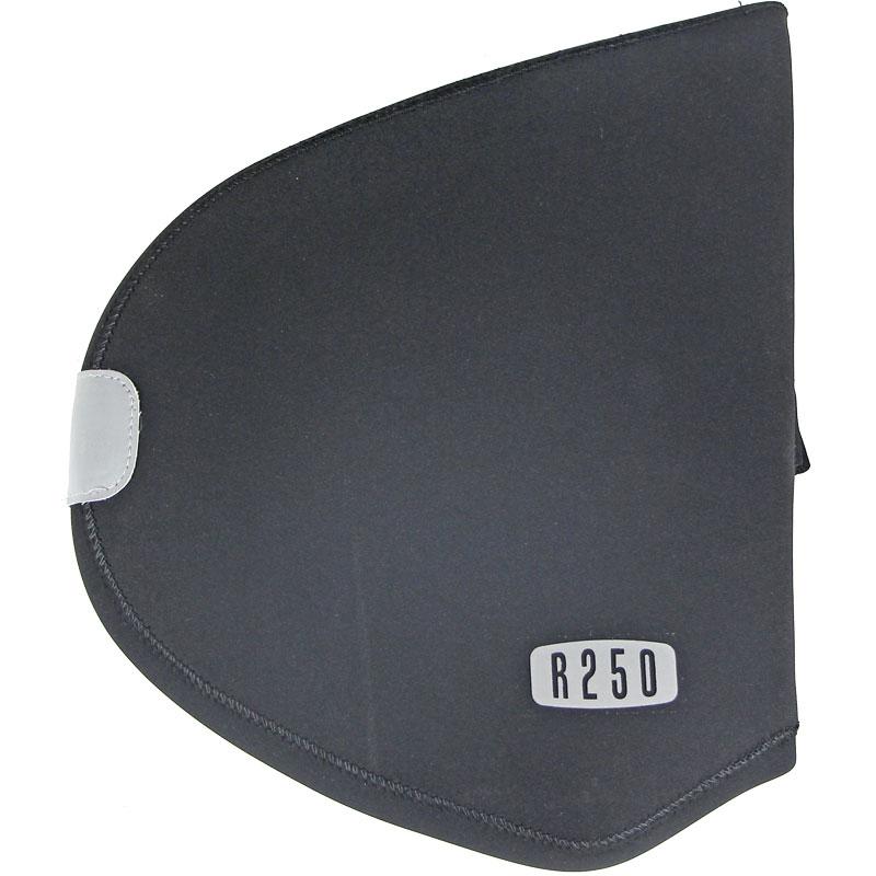 ワールドサイクル R250