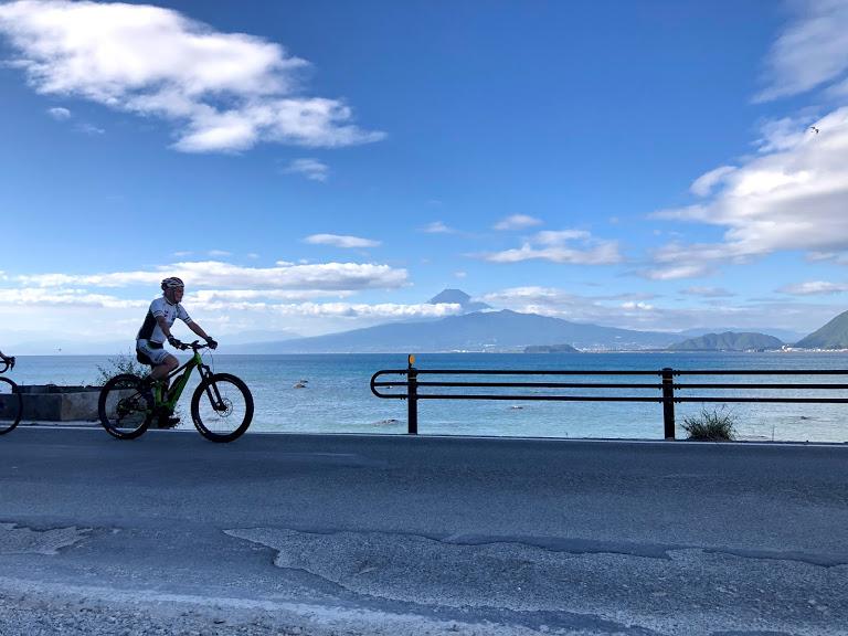 メリダ・サイクリング・アカデミー