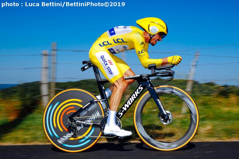 CYCLESPORTS.jpが選ぶ 2019年10大ニュース・サイクルロードレース編