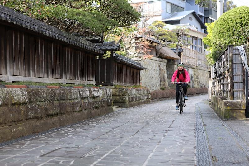 メリダ・サイクリングアカデミー