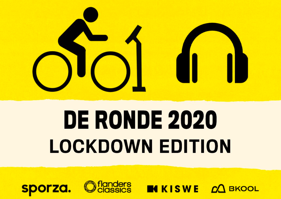 DeRonde2020