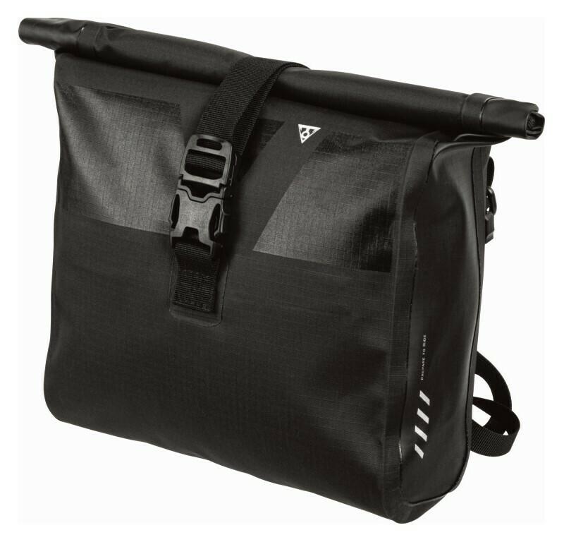 トピークの新作バッグ