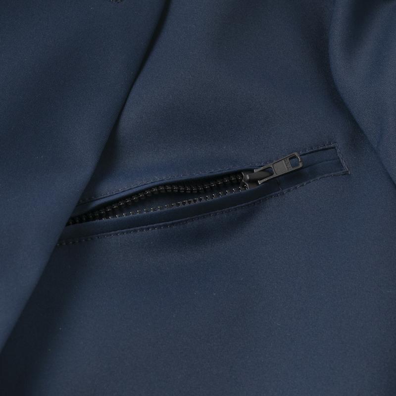 ワークウェアスーツ