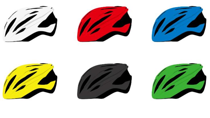 自転車ヘルメット委員会