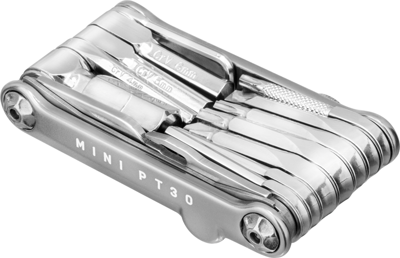 ミニPT30