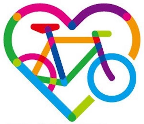 biketowork2020
