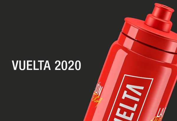 エリート・ブエルタ2020