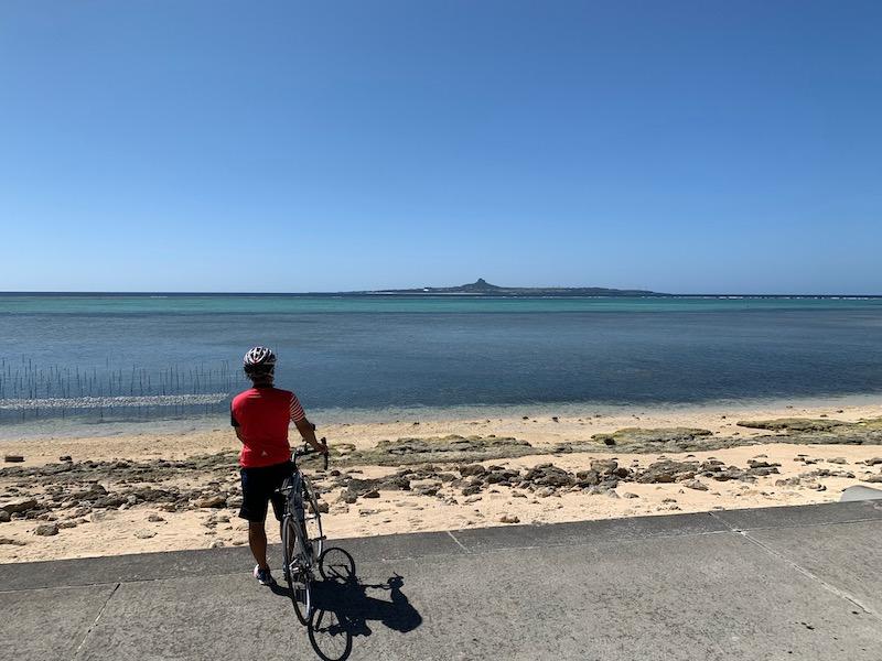 JNN ふるさと紀行 HYと旅するスポーツアイランド沖縄