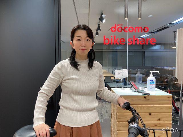 日本自転車普及協会