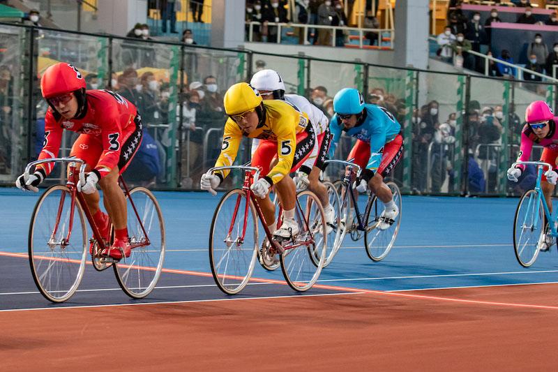 2020競輪グランプリ