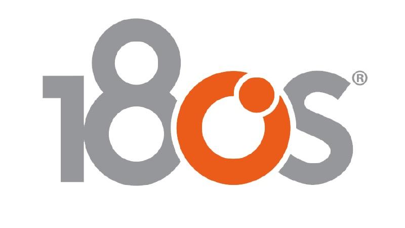 180s(ワンエイティーズ)