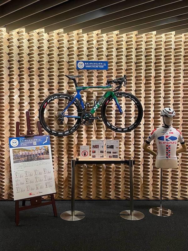 ジャパンサイクルリーグ