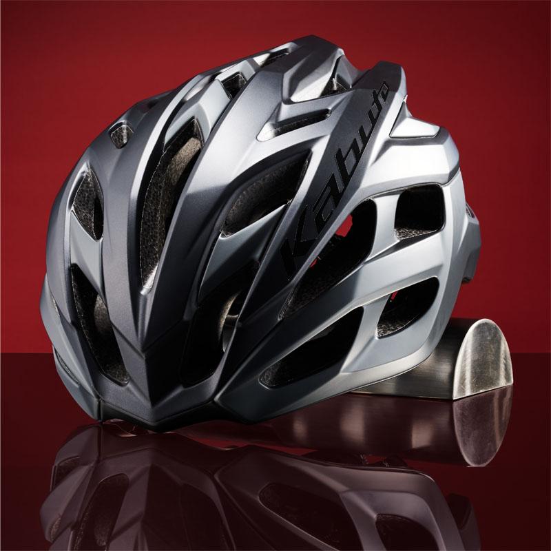 カブトヘルメット21SS