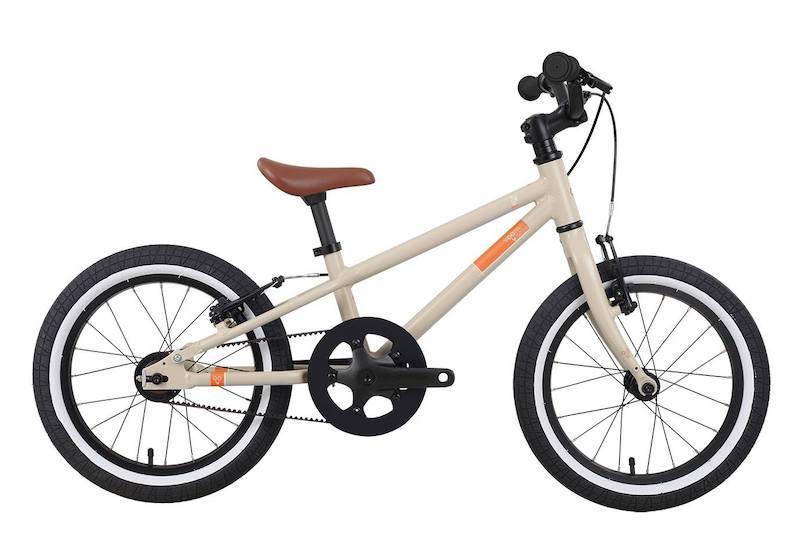 Voom Voom Bikes(ブンブンバイク)#6