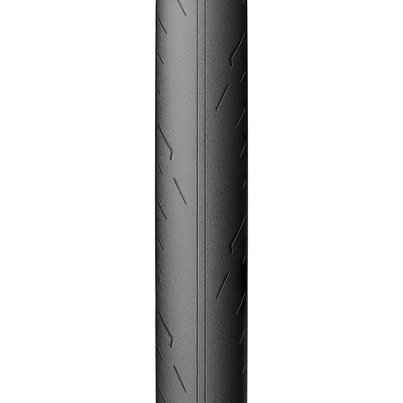 ピレリ・Pゼロレース TUB SL