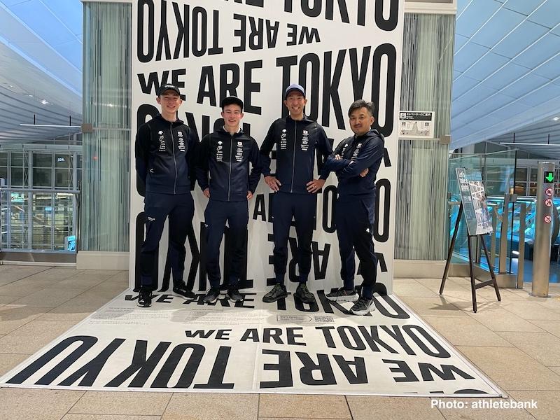 Dream Seeker MTB Racing Team