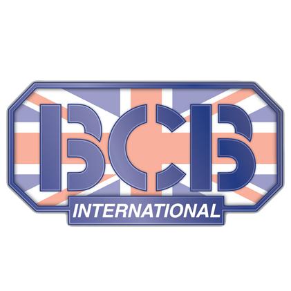 BCBインターナショナル