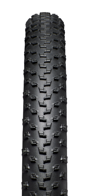スペシャライズドがXCタイヤ3モデルを発売