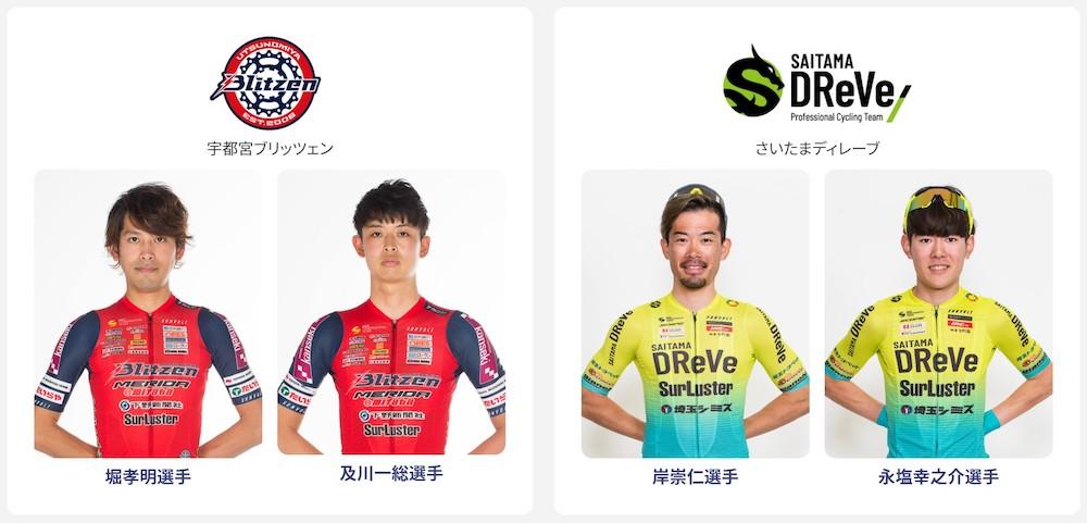サイクルボールチャレンジday 富士いちpresented by SurLsuter