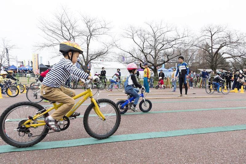 https://www.cyclemode.net/ride/family_bike/#kidsbike