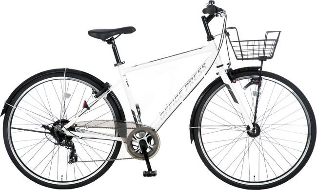 あさひ「自転車通勤応援キャンペーン」