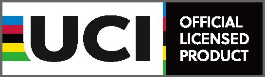 サンティーニ 2021 UCI公式レインボージャージ&グローブ