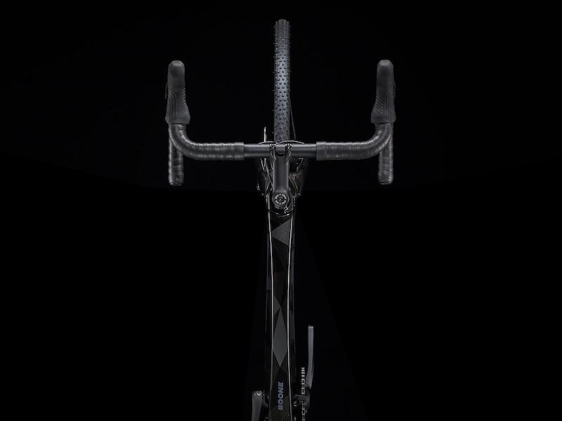 トレックのシクロクロスレースバイク「Boone」
