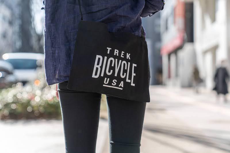 TREK Bicycle 千葉アリオ市原店