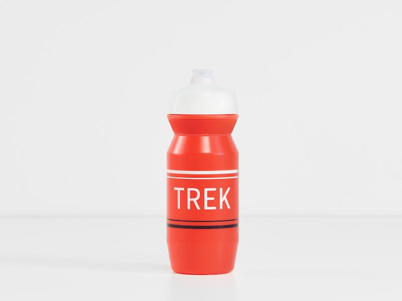トレック・Vodaボトル