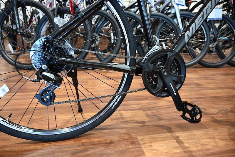 自転車協会 トラブル対処法