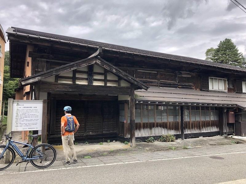 越後湯沢でサイクリング!家族で楽しむサイクリングモニター募集